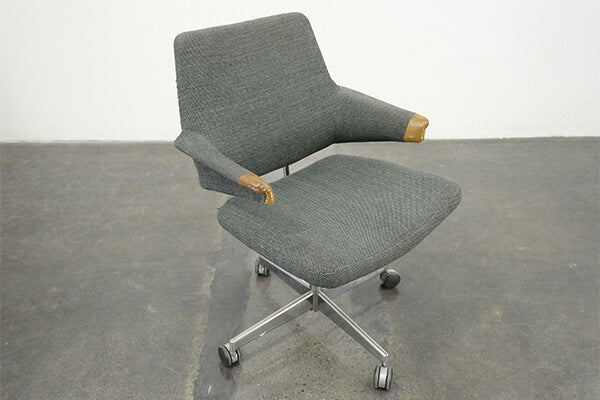 Office Chair for Labofa Mobler