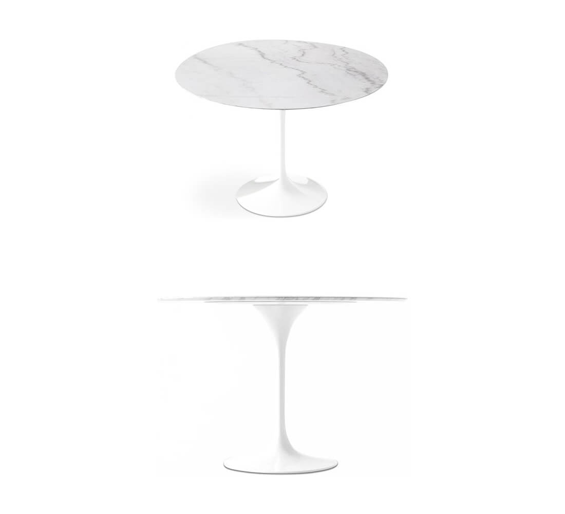 files/favorites-section-tulip-table.jpg
