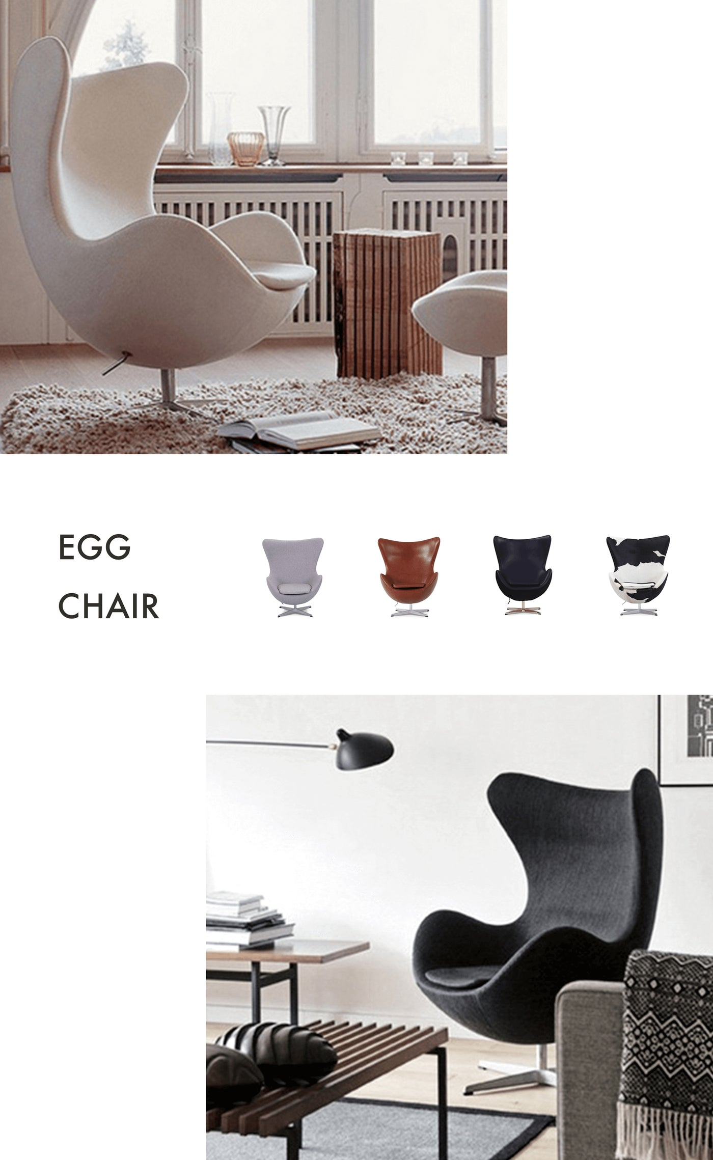 V modern furniture Contemporary Mid Century Modern Furniture Bizzy Mum Mid Century Modern Furniture For Your Home And Office