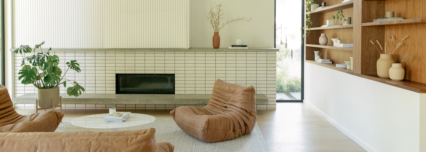 Mid Century Modern Furniture For Your Home And Office