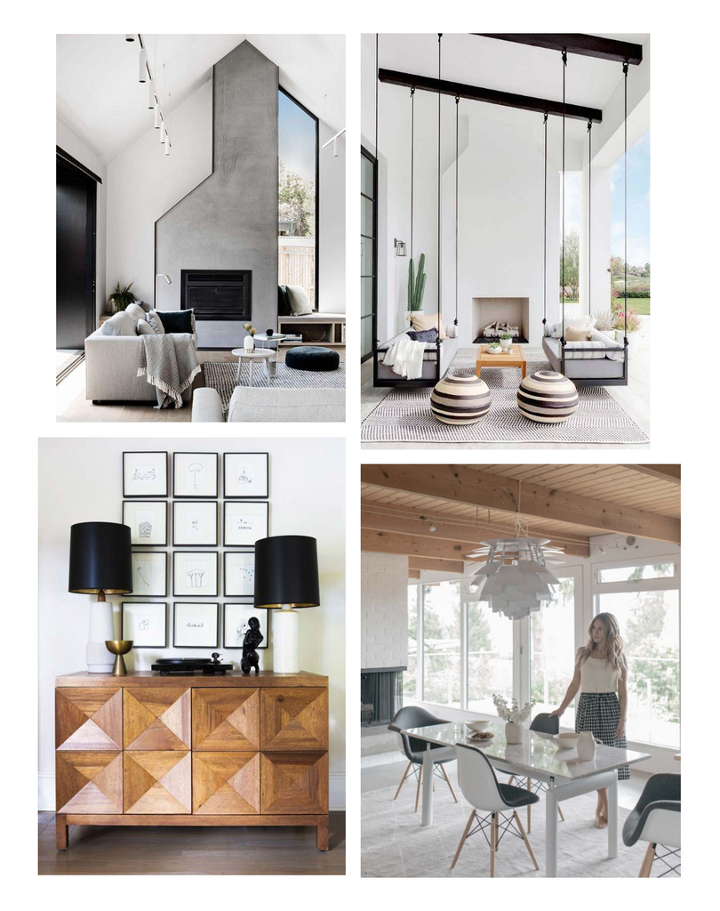 6 Principles Of Design To Get Your Home Ahead Eternity Modern