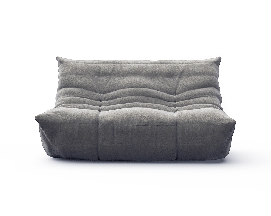 Riverside Loveseat | MM 002