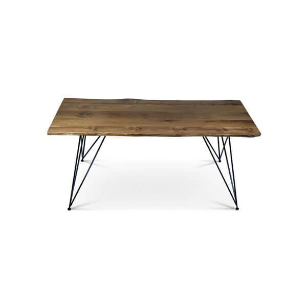 Teak Table Dining Table Sku S Teak pic