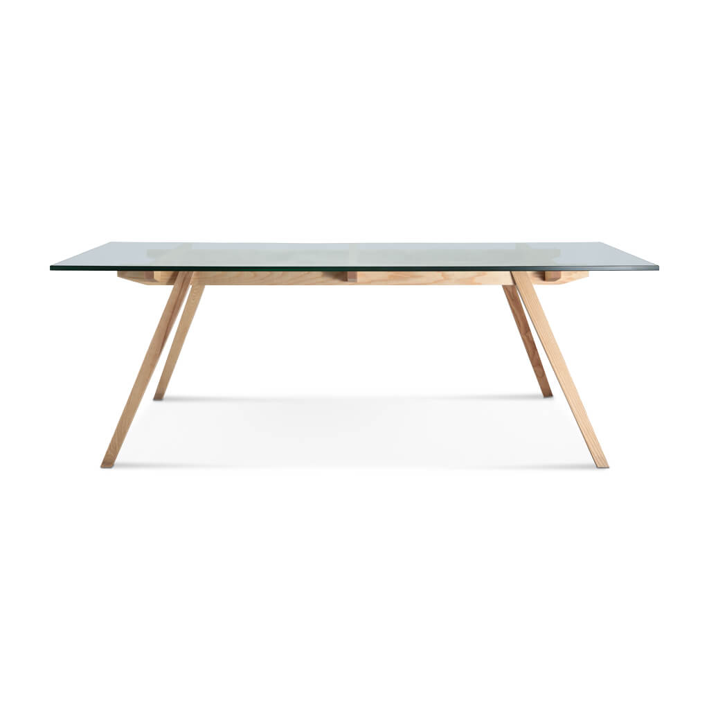 Alejandro Sticotti Dining Table