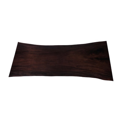 Davie  | 8.1ft | SKU 1608-53A