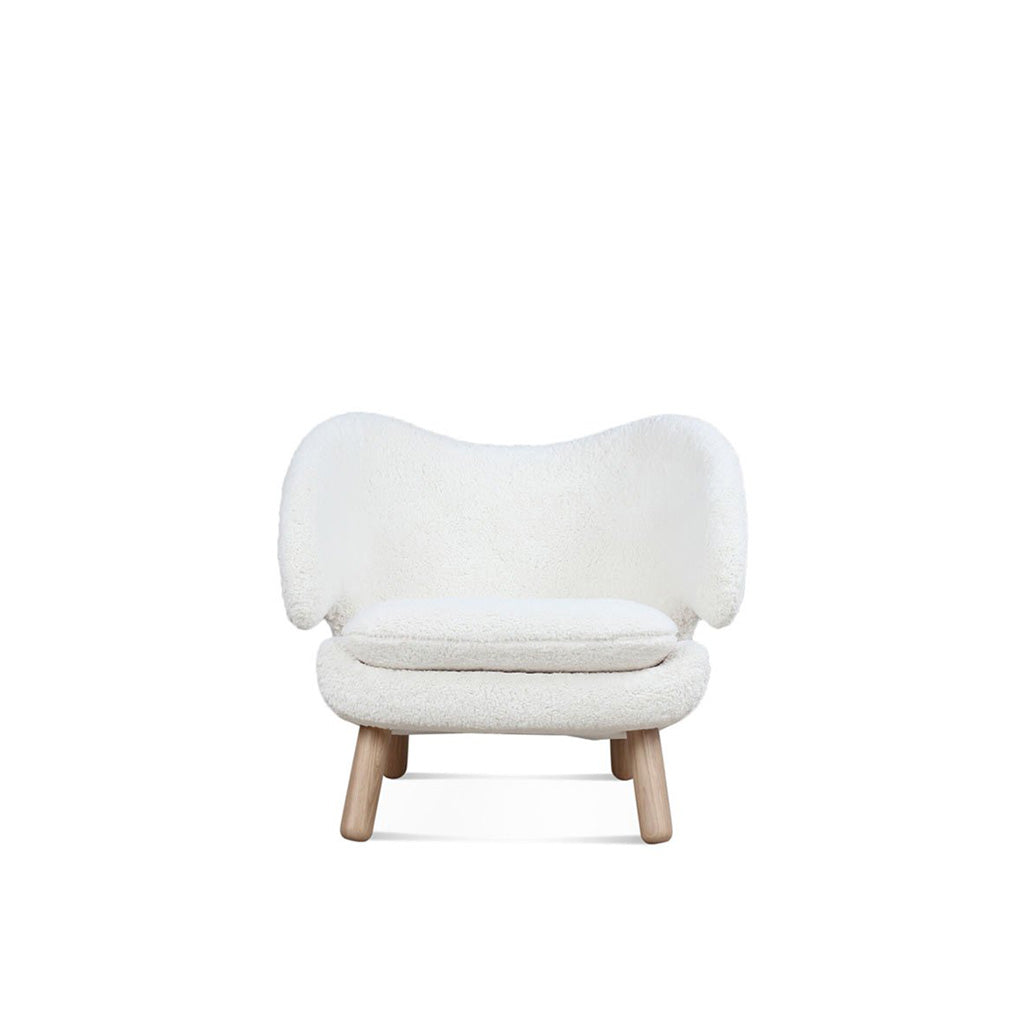 Finn Juhl Pelican Chair