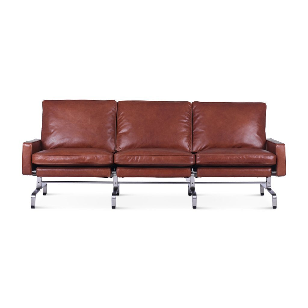 Pk31 Sofa - EternityModern