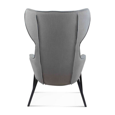 P22 Armchair - EternityModern