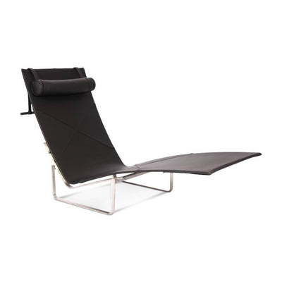 PK24 Chaise Lounge - EternityModern