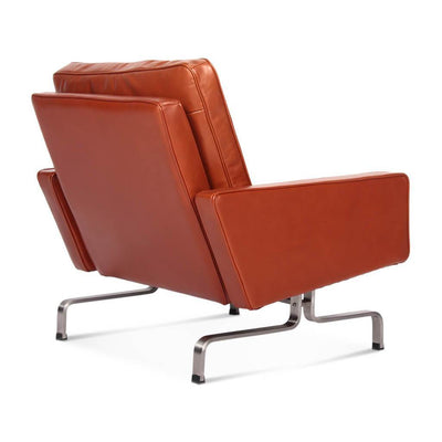 PK31 Armchair - EternityModern