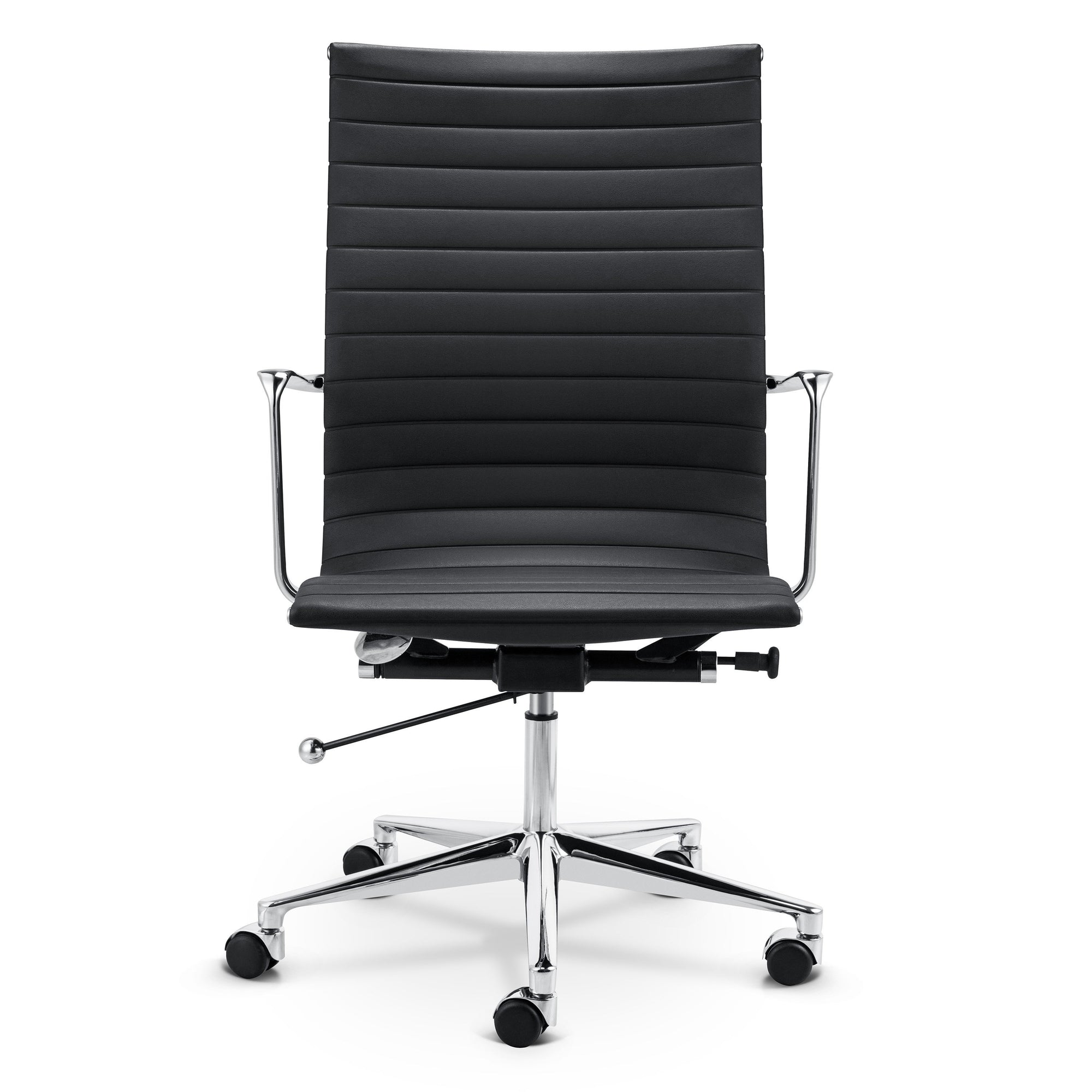 EM Office Chair Highback - Thinpad