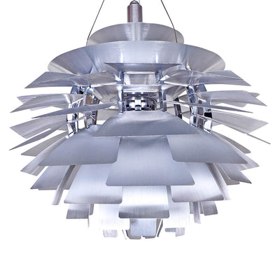 Artichoke Lamp - EternityModern