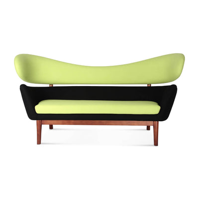 Baker Sofa - EternityModern