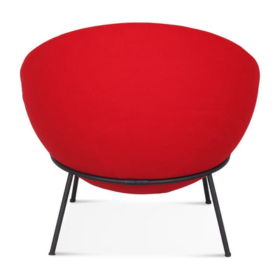 Bowl Chair - EternityModern