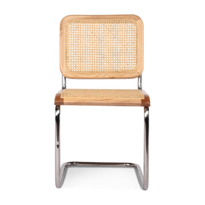 Cesca Side Chair - EternityModern