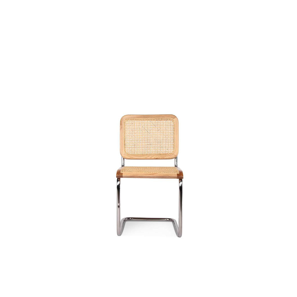 Cesca Side Chair - Mid Century Modern