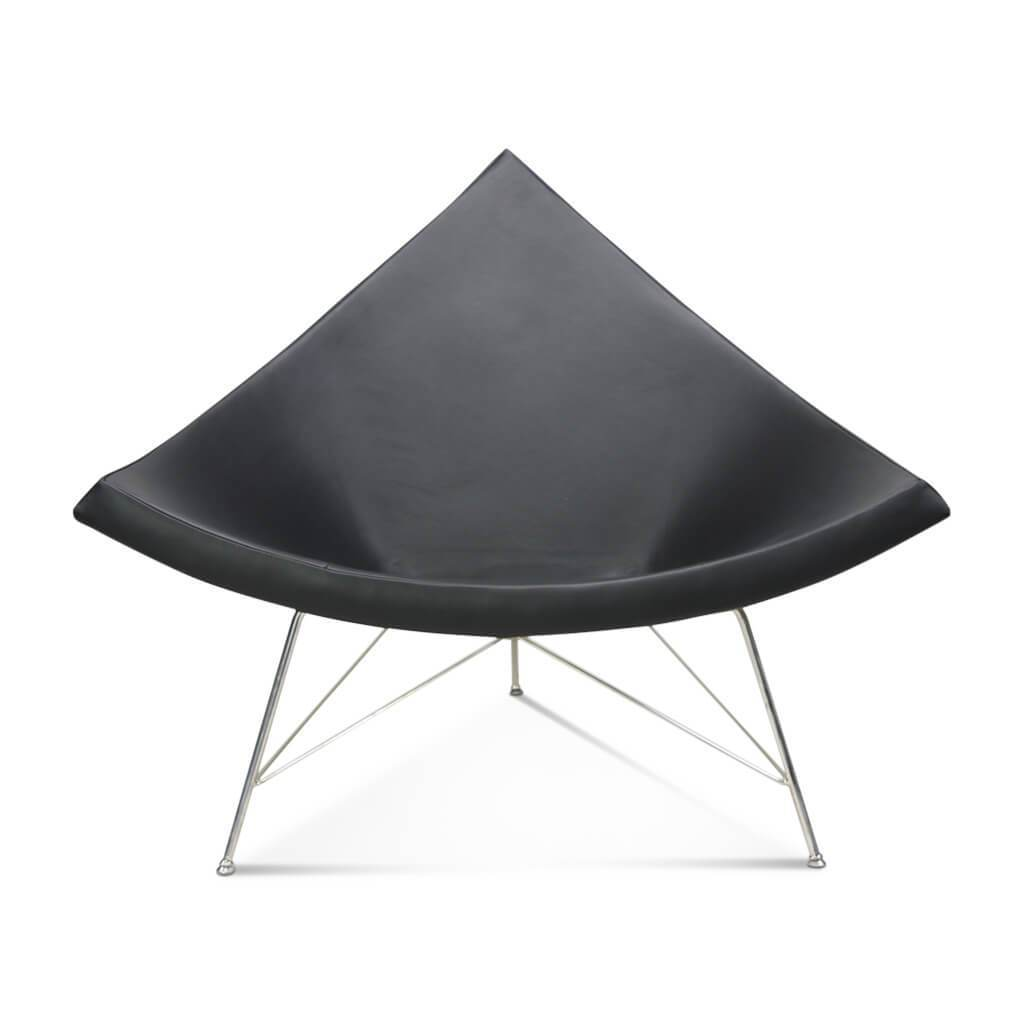 George Nelson Coconut Chair - Customizable
