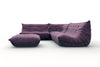 Noel | MM Sectional 001