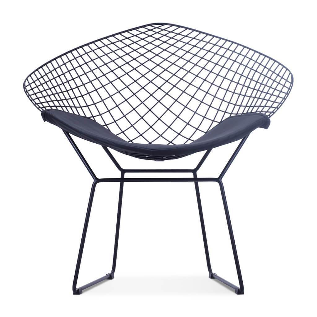 Diamond Chair - EternityModern