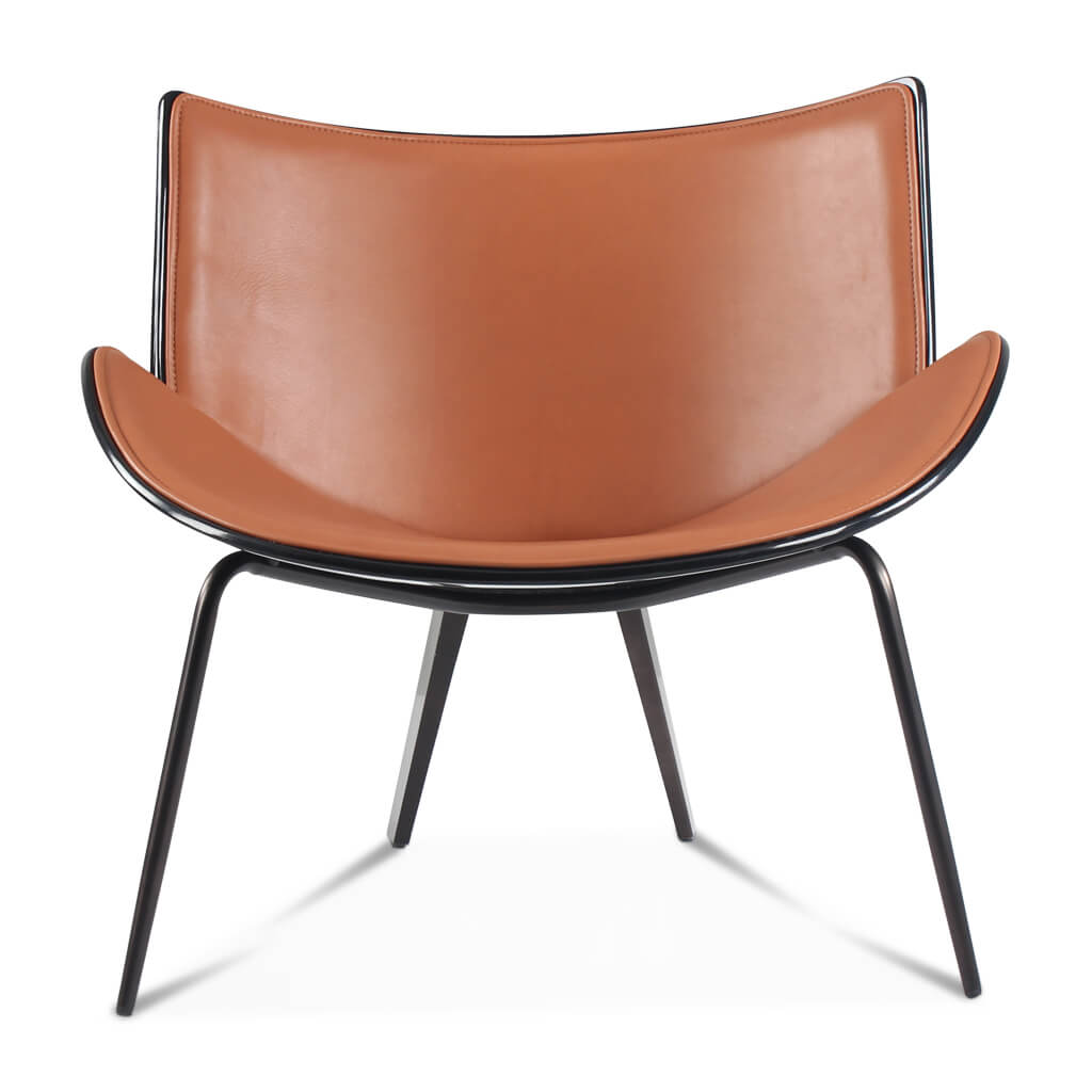 Do Maru Lounge Chair