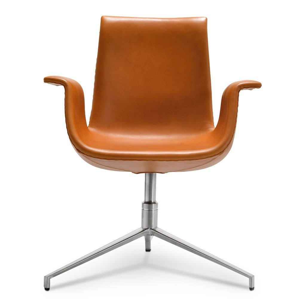 Fabricius and Kastholm Fk 6726 Bucket Chair - Classic Edition - Customizable