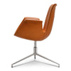 Fk 6726 Bucket Chair - Classic Edition - EternityModern
