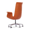 Fk 6725 Bucket Chair - Classic Edition - EternityModern