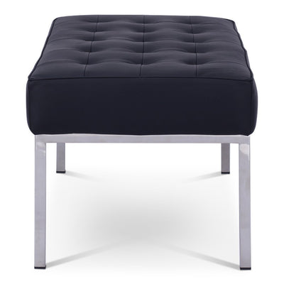 Florence Bench 2 Seaters - EternityModern