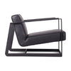 Gaston Chair - EternityModern