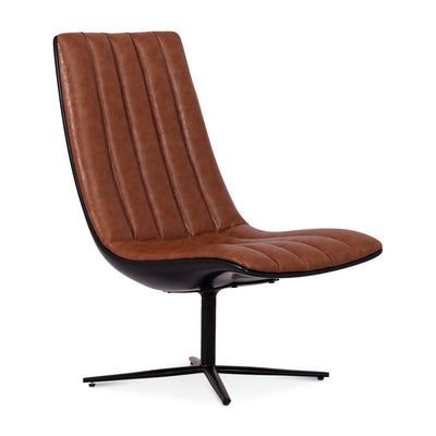Healey Lounge Chair - EternityModern