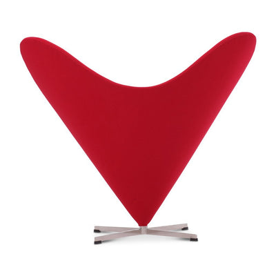Heart Chair - EternityModern