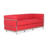 Le Corbusier LC2 Sofa - EternityModern