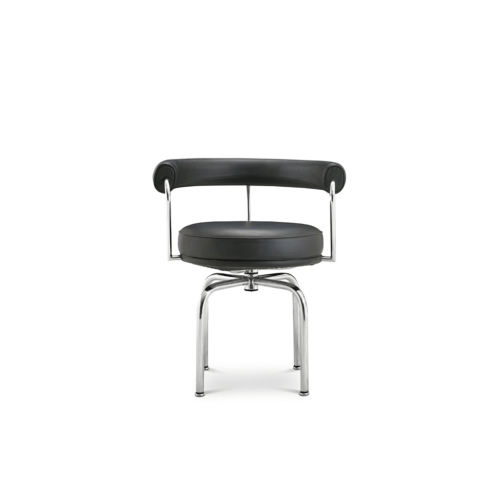 Le Corbusier Lc7 Chair - EternityModern
