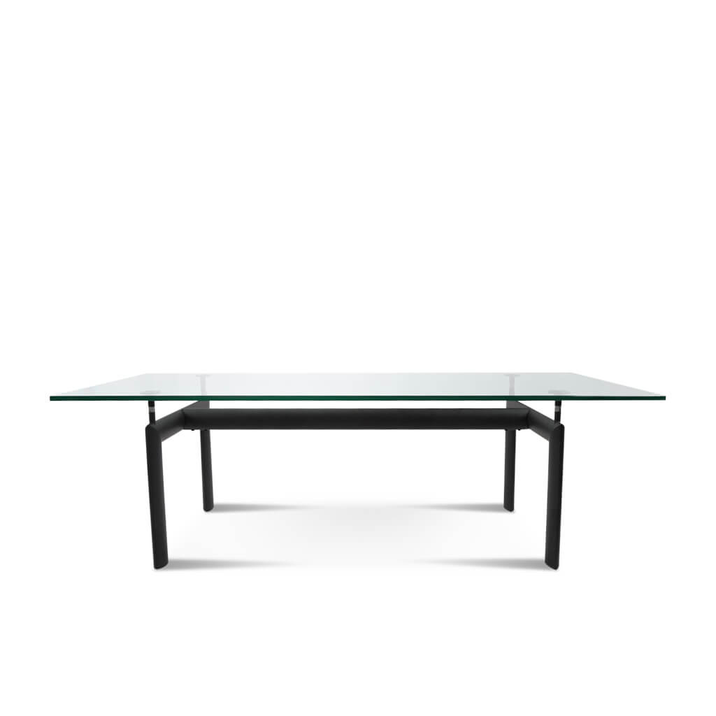 Le Corbusier LC6 Dining Table - Customizable / Furniture