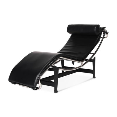 Le Corbusier LC4 Chaise Longue - EternityModern