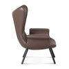 Longwave Armchair - EternityModern