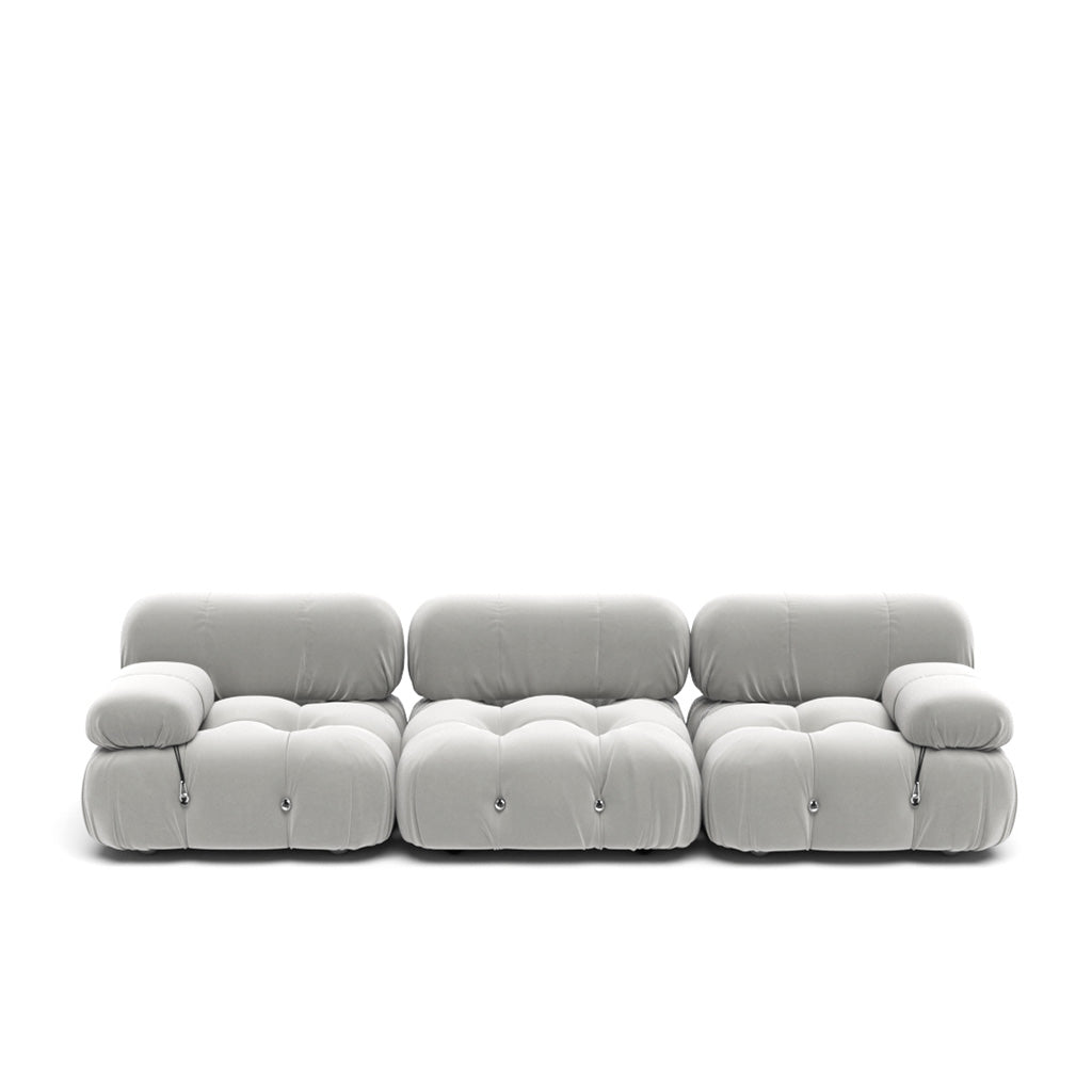 Mario Bellini Camaleonda Sofa | Combination 008