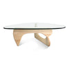 Noguchi Coffee Table - EternityModern