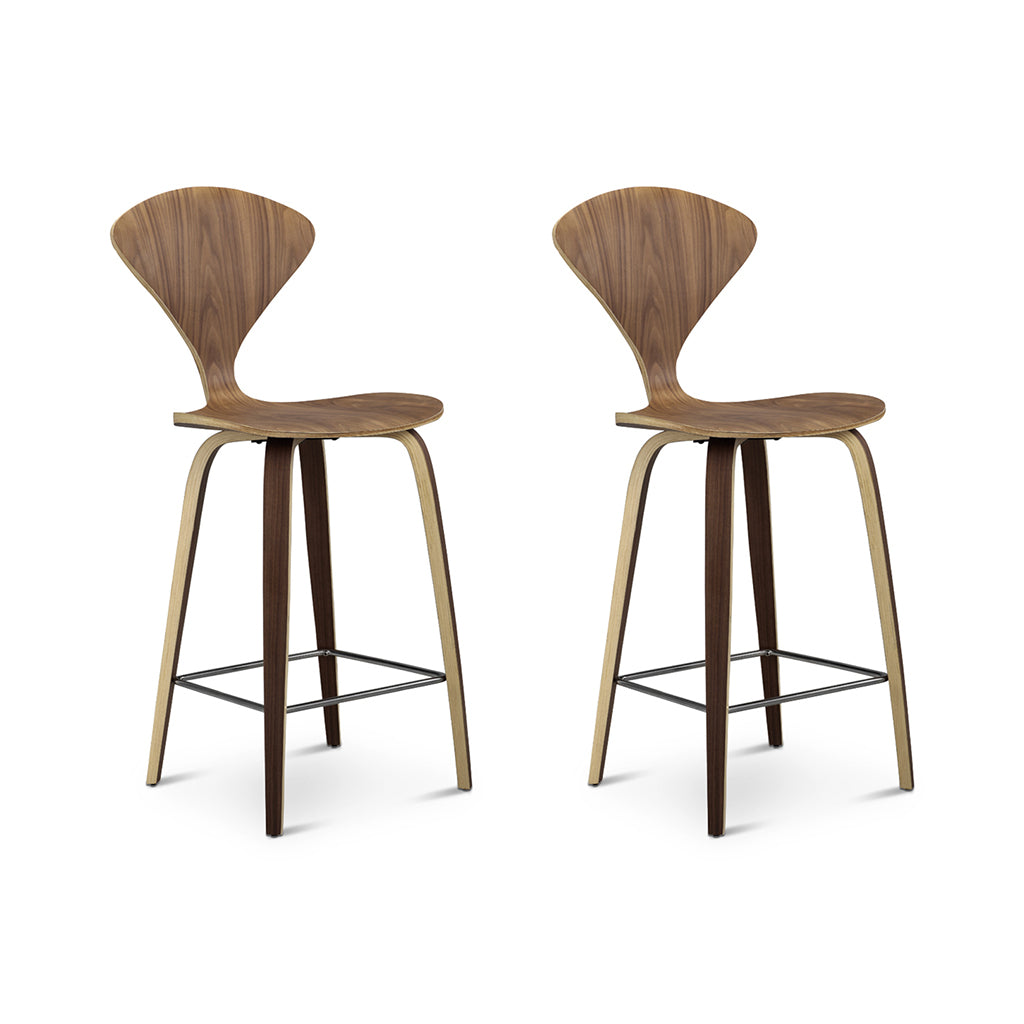 24 Off Norman Counter Stool Eternity Modern
