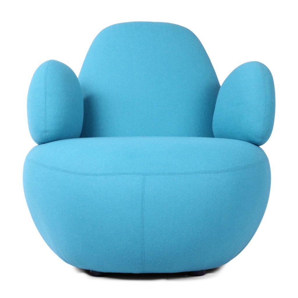 Oppo O52A Chair - EternityModern