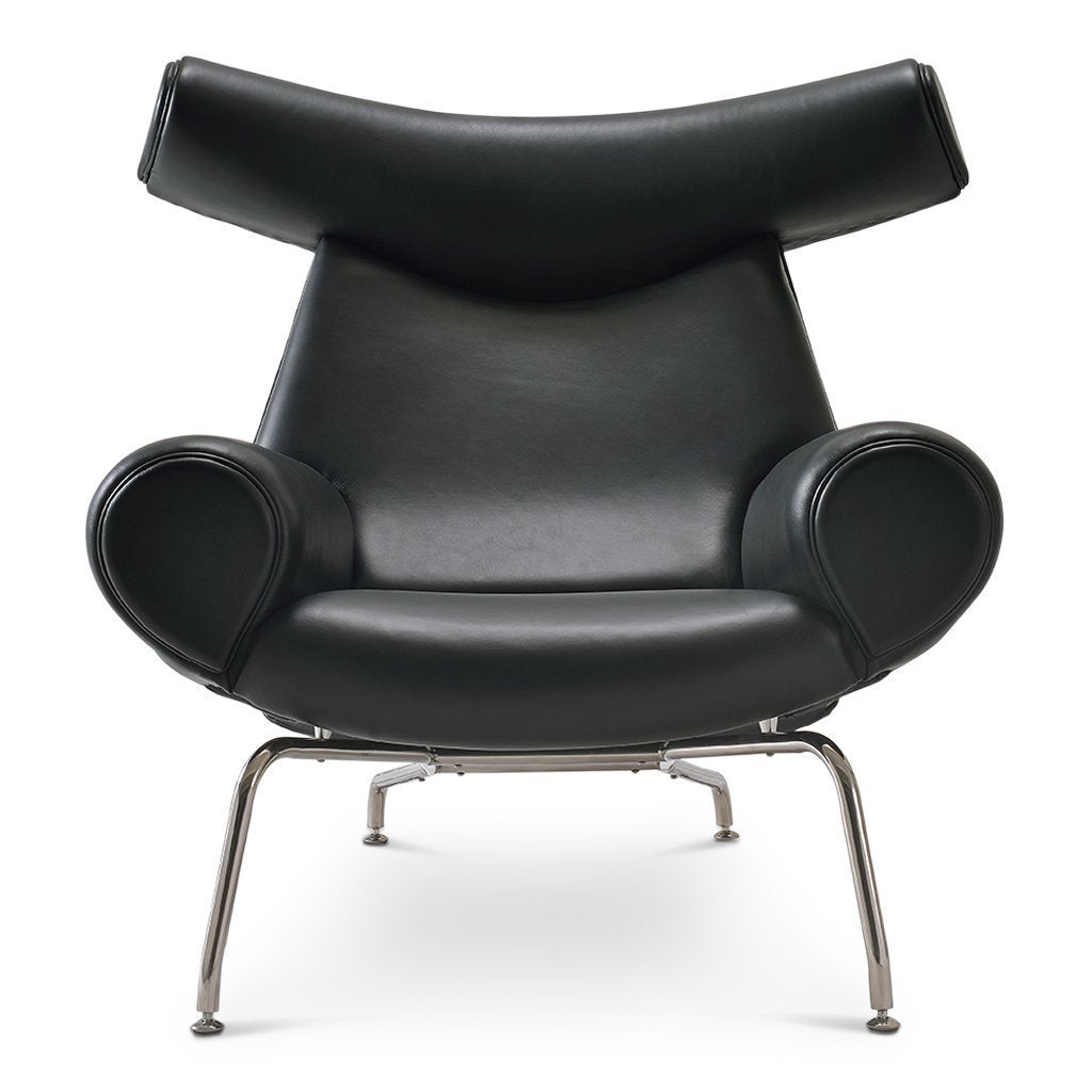 Ox Chair - EternityModern