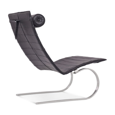 PK20 Easy Chair - EternityModern