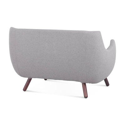 Poet Sofa - EternityModern