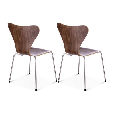 Series 7 Chair - EternityModern