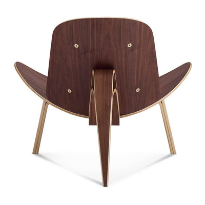 Shell Chair - EternityModern
