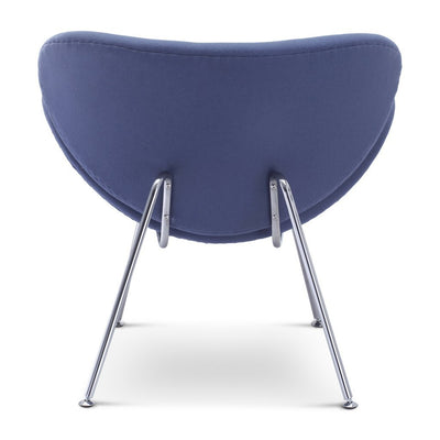 Slice Chair - EternityModern
