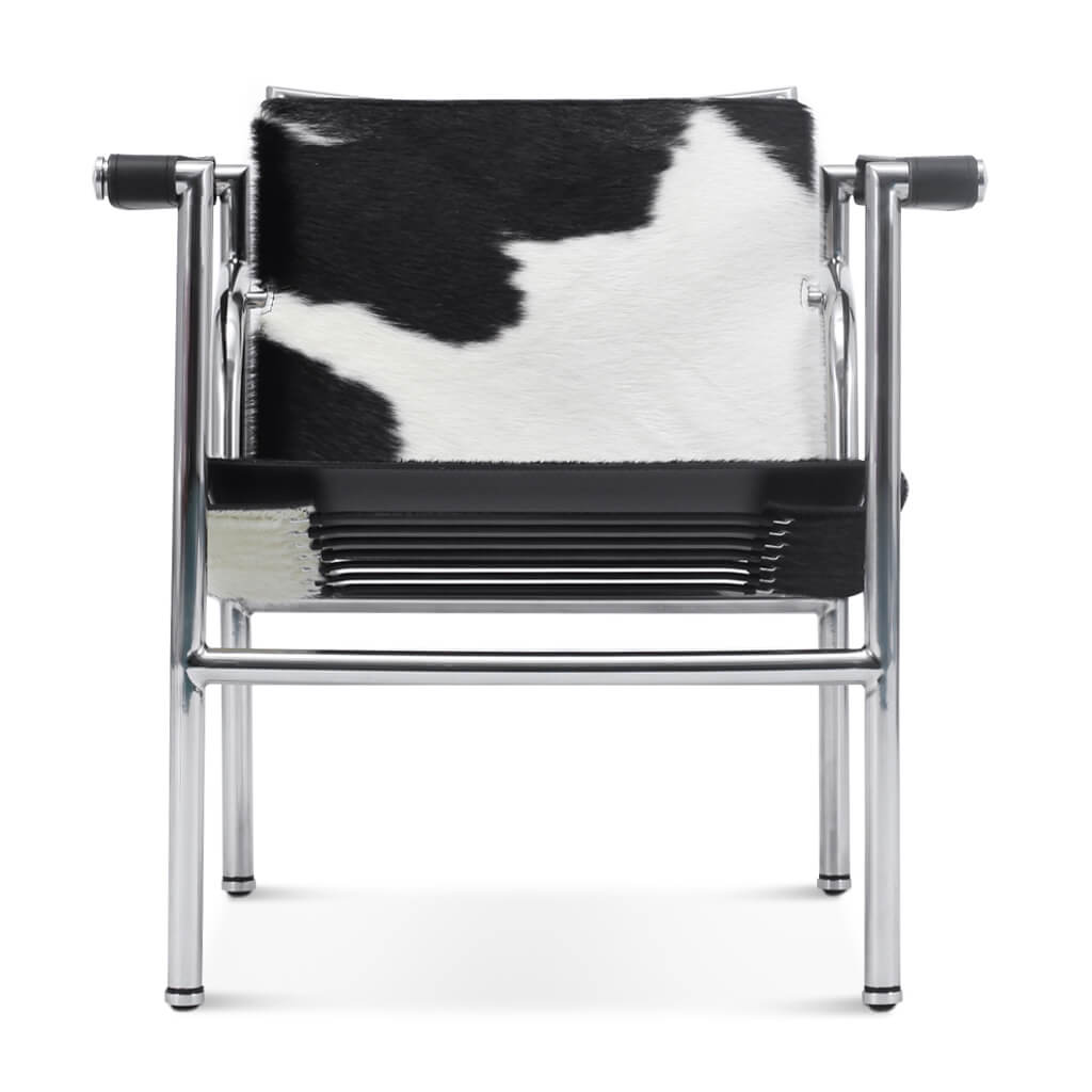 Le Corbusier LC1 Sling Chair   EternityModern