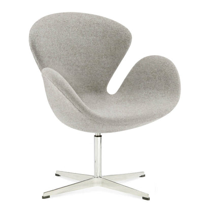 Swan Chair - EternityModern