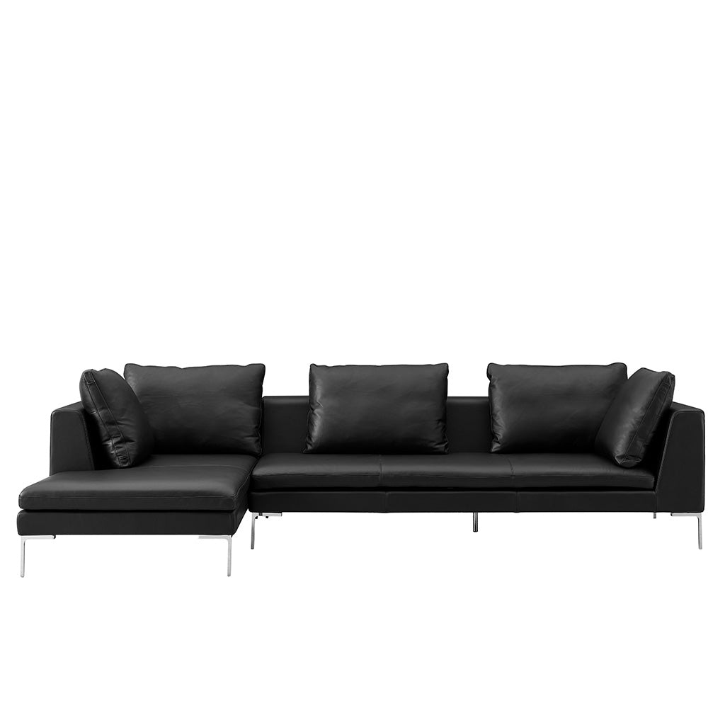 B&B Charles Sofa Large