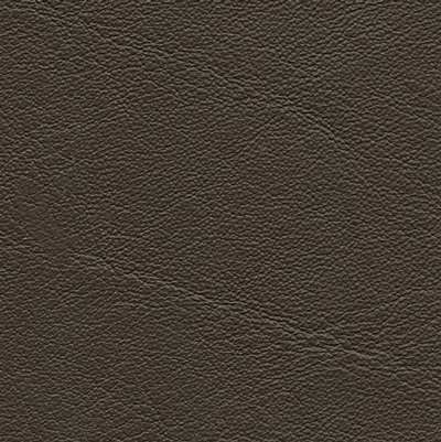 Aniline-Dark Brown
